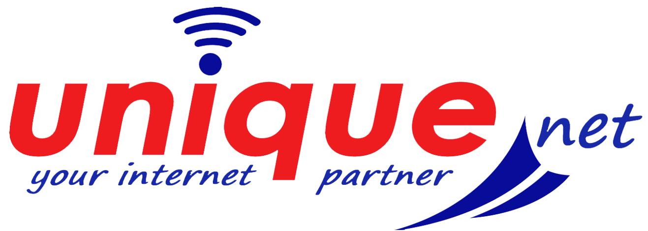 Unique Net